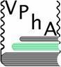 Verband Philatelistischer Arbeitsgemeinschaften (VPhA)